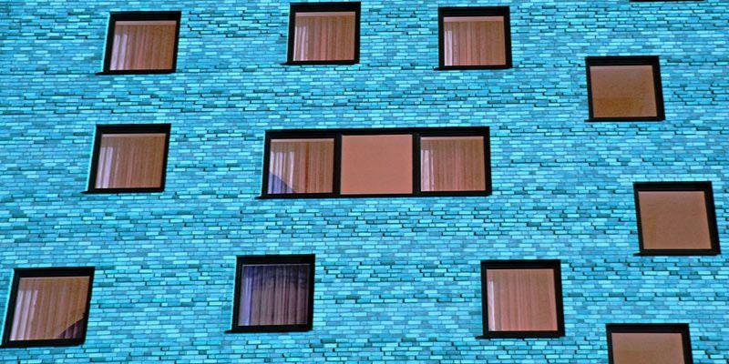 syndrom chorych budynków