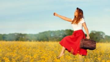Jak ciekawie spędzić czas w pojedynkę? 15 pomysłów na samotne popołudnia