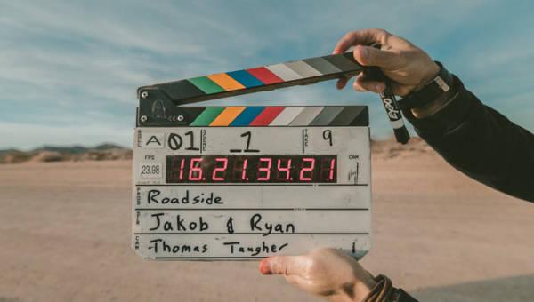 Filmy z latem w tle – 10 tytułów idealnych by pozostać w klimacie wakacji, gdy nadejdą ponure jesienne dni