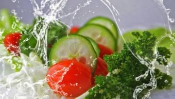 Ozonowanie żywności – na czym polega i po co je przeprowadzać?