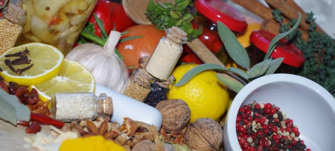 Jeszcze większa dawka zdrowia! Wystarczy poprawić wchłanianie cennych witamin i innych ważnych dla naszej diety składników