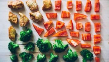 Filmy z jedzeniem, które zainspirują cię do przygotowania prawdziwej uczty. Top 10 propozycji z gotowaniem w smacznym tle