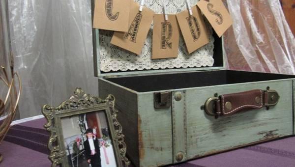 Podatek od wesela. Co skarbówka chce od nowożeńców?