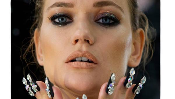 Manicure z New York Fashion Week – 10 propozycji projektantów na wiosnę 2020, których warto spróbować już teraz
