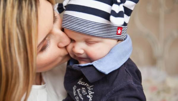 Zasiłek macierzyński dla mam prowadzących własny biznes