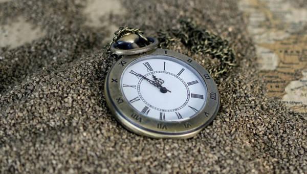 Co mówi o Tobie godzina urodzenia? Sprawdź, co wskazują wskazówki zegara! Cz. II