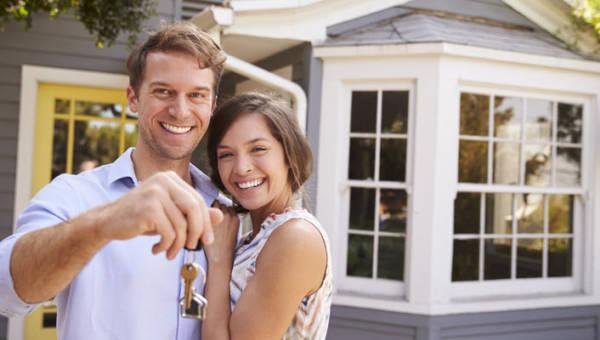 Inteligentny dom: oto przestrzeń, która odmieni Twoje spojrzenie na domową codzienność