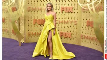 Nagrody Emmy 2019 rozdane – zobacz jak prezentowały się gwiazdy najbardziej popularnych seriali