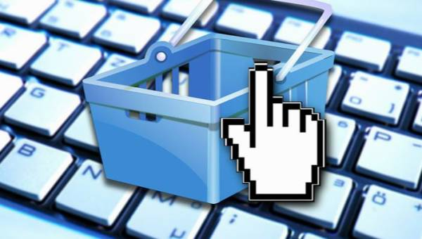 Handel w Internecie pod lupą fiskusa