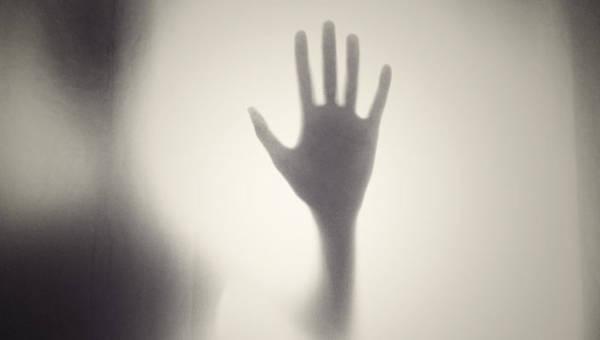Horrory na jesienne wieczory – 14 filmów, przy których będziesz się bała