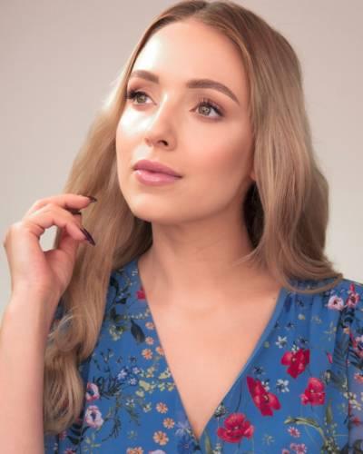 nowości kosmetyczne Eveline