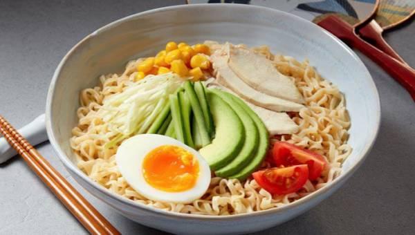 Kuchnia japońska – 10 potraw które, musisz spróbować