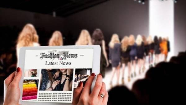 """Kolekcja ubrań inspirowana stylem Rachel Green z serialu """"Przyjaciele"""" zaprojektowana przez…samego Ralpha Laurena!"""