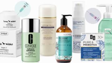 Kosmetyki z probiotykami i prebiotykami- jak dobroczynne bakterie mogą zadbać o Twoje piękno?