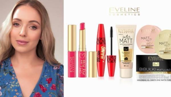 Back to school – nowości kosmetyczne Eveline, idealne na początek złotej jesieni!