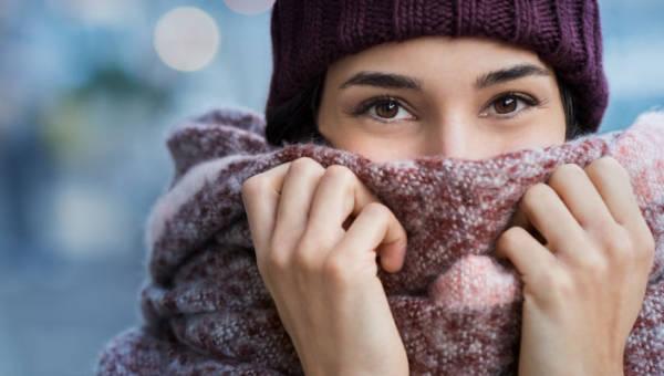 Jak przygotować się na jesienno-zimowy sezon zachorowań? Jak wspomagać swoją odporność?