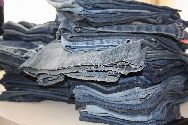 które tkaniny są ekologiczne