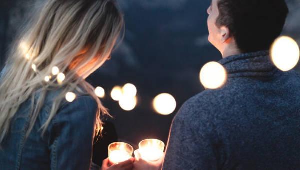 Jak spędzić rocznicę ślubu – 8 pomysłów, by uczynić ten dzień wyjątkowym