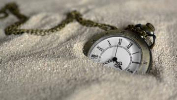 Co mówi o Tobie godzina urodzenia? Sprawdź, co wskazują wskazówki zegara! Cz. I