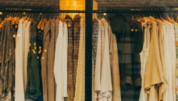 Recykling odzieży – przeczytaj gdzie wymienisz stare ubrania na kupony zniżkowe