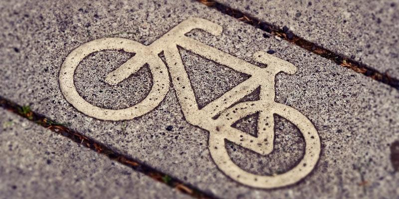 Rower. Jak dodać sobie energii