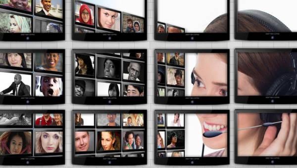 Live streaming – pomysł na kobiecy biznes w sieci