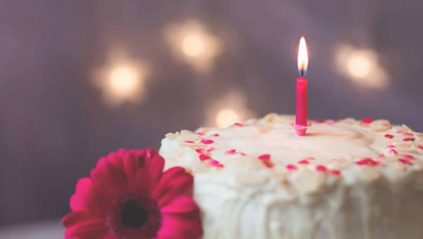 Zaproszenie na urodziny – jak napisać: kilka zasad, pomysłów, inspiracji