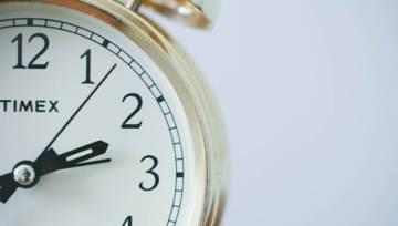 Aplikacje do zarządzania czasem – poznaj osiem aplikacji, z którymi zrobisz wszystko, co zaplanowałaś