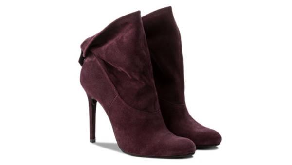 Z pomocą tych butów podkręcisz każdą jesienno-zimową stylizację
