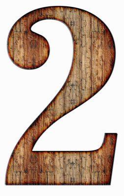 rok numerologiczny 2020