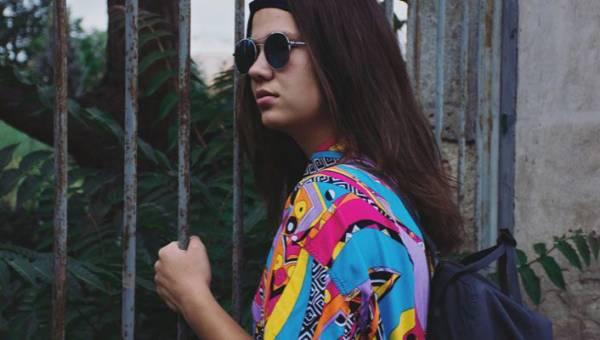 VSCO Girls – kim są, jak się ubierają i dlaczego stały się modne?