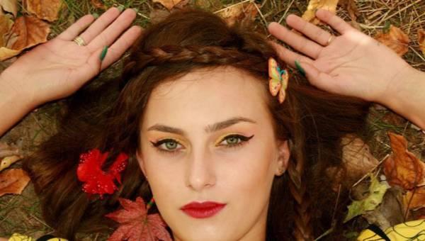Jak przetrwać jesień w dobrej formie i z uśmiechem nie schodzącym z ust? Zastosuj 10 zasad wywiedzionych z ajurwedy!