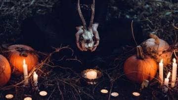 5 najlepszych filmów z Halloween w tle – niekoniecznie straszne, do obejrzenia w parze lub rodzinnym gronie