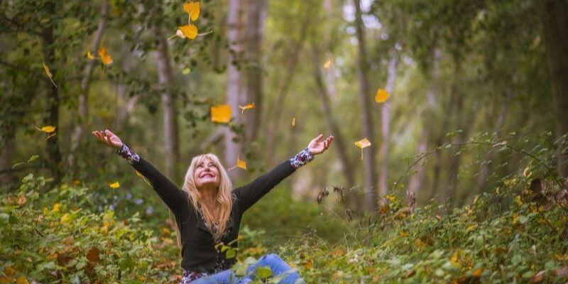 20 rzeczy do zrobienia jesienią