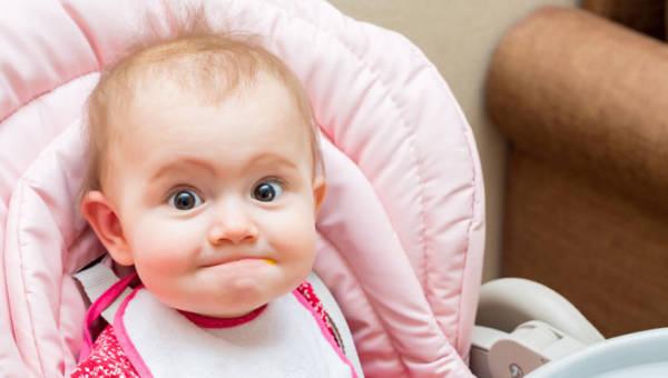 Kiedy zacząć rozszerzanie diety u dziecka? Rozsądne rozszerzanie diety niemowlaka