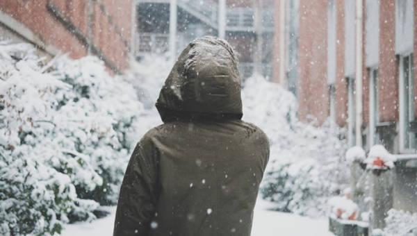 Czego pragną mężczyźni ? Rzut oka na popularne modele kurtek zimowych dla Panów