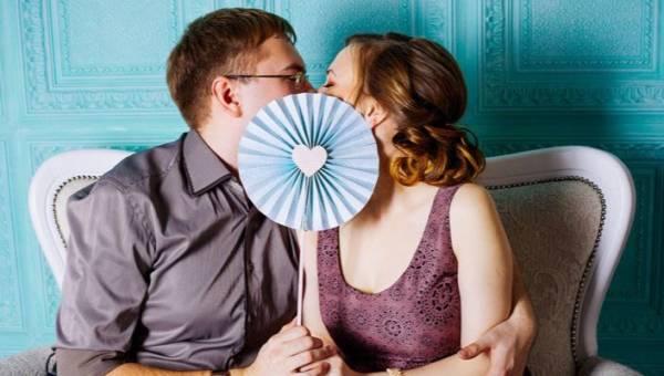 Oryginalna randka – 5 pomysłów idealnych na jesień!