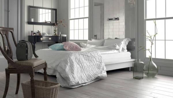 Materac – najważniejszy w sypialni