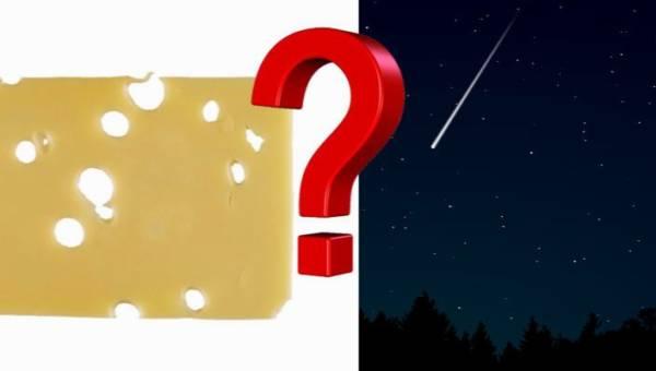 Kolekcja Off White 2020 inspirowana meteorytami? A może… serem żółtym? Zobaczcie ubrania i torebki z dziurami, które są teraz na ustach całej branży fashion!
