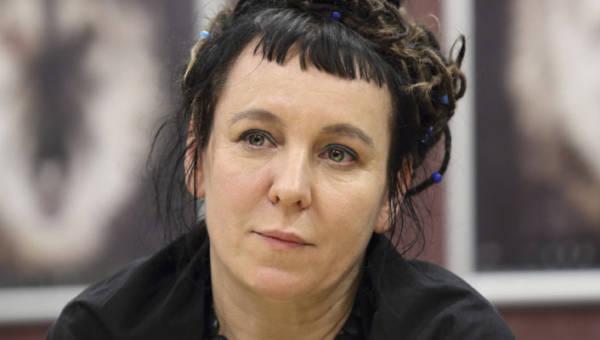 Nobel dla Olgi Tokarczuk – to druga polska autorka wyróżniona przez Szwedzką Akademię