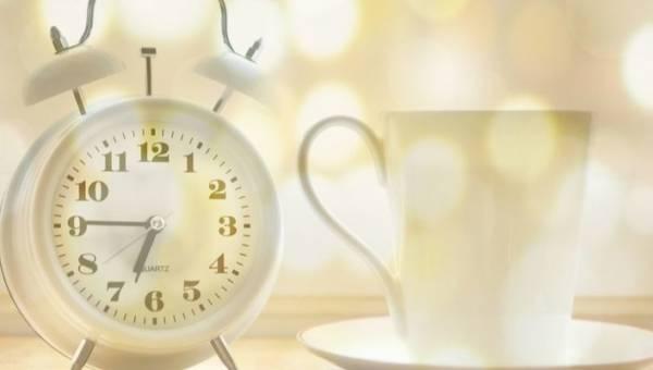 Jak polubić poniedziałek – 5 sposobów, by odczarować nielubiany dzień