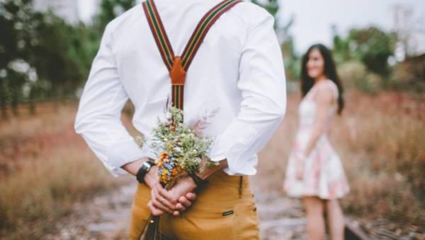 Trendy w randkowaniu, na które trzeba uważać