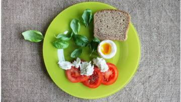 Polak stworzył jadalne talerze, w których zakochał się cały świat. Nadchodzi ekologiczny przełom?