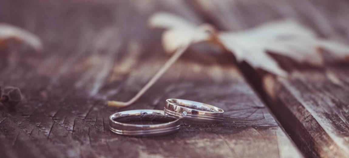 Ekologiczne wesele – jak zorganizować uroczystość przyjazną środowisku
