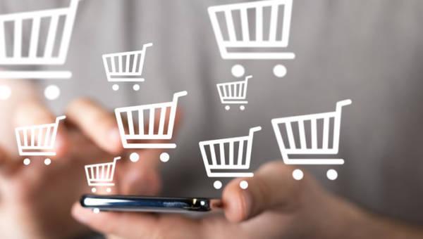 Zakupy online czy tradycyjne, co wybrać?