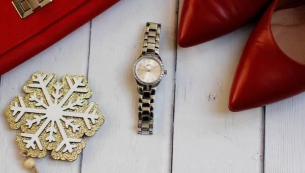 Cluse – zegarek dla wymagających
