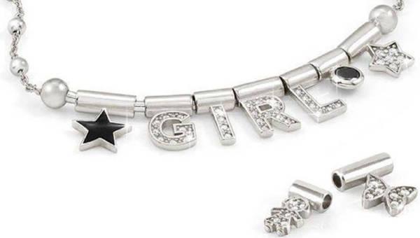 Biżuteria srebrna – właściwe przechowywanie i użytkowanie
