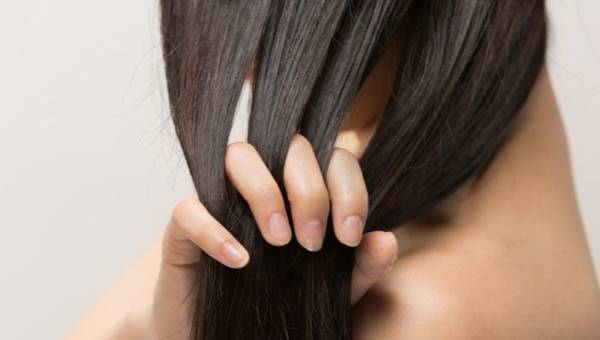 Czym kierować się podczas wyboru kosmetyków do włosów?