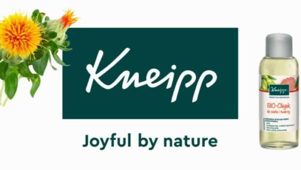 Regeneracja po lecie – poznaj Bio-Olejki marki Kneipp i pomóż swojej skórze