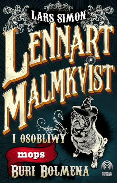 Lennart Malmkvist